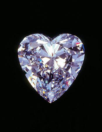 Diamant  Diamanten-Qualitätskriterien - 4C / Deutschen Diamant Club e.V. - DDC