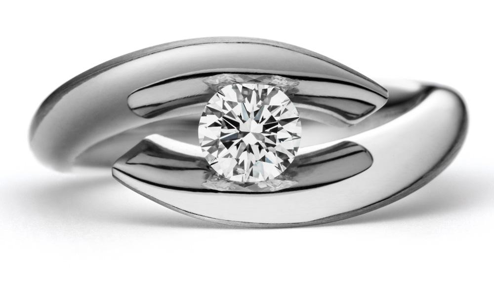 diamanten veredelung diamantveredelung juwelier in deutschland deutscher diamant club ddc. Black Bedroom Furniture Sets. Home Design Ideas