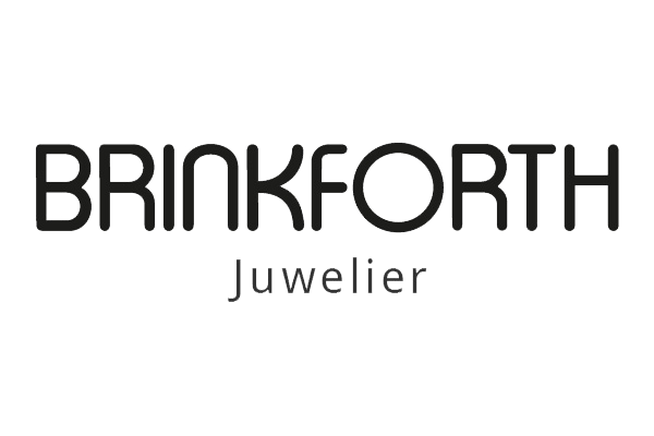 Juwelier Brinkforth